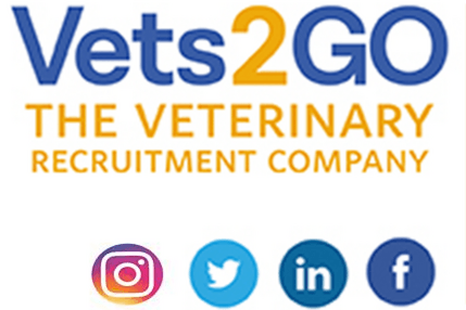Vets2Go The Veterinary Recruitment Company