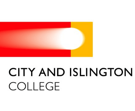 Centre for Applied Sciences City and Islington Col