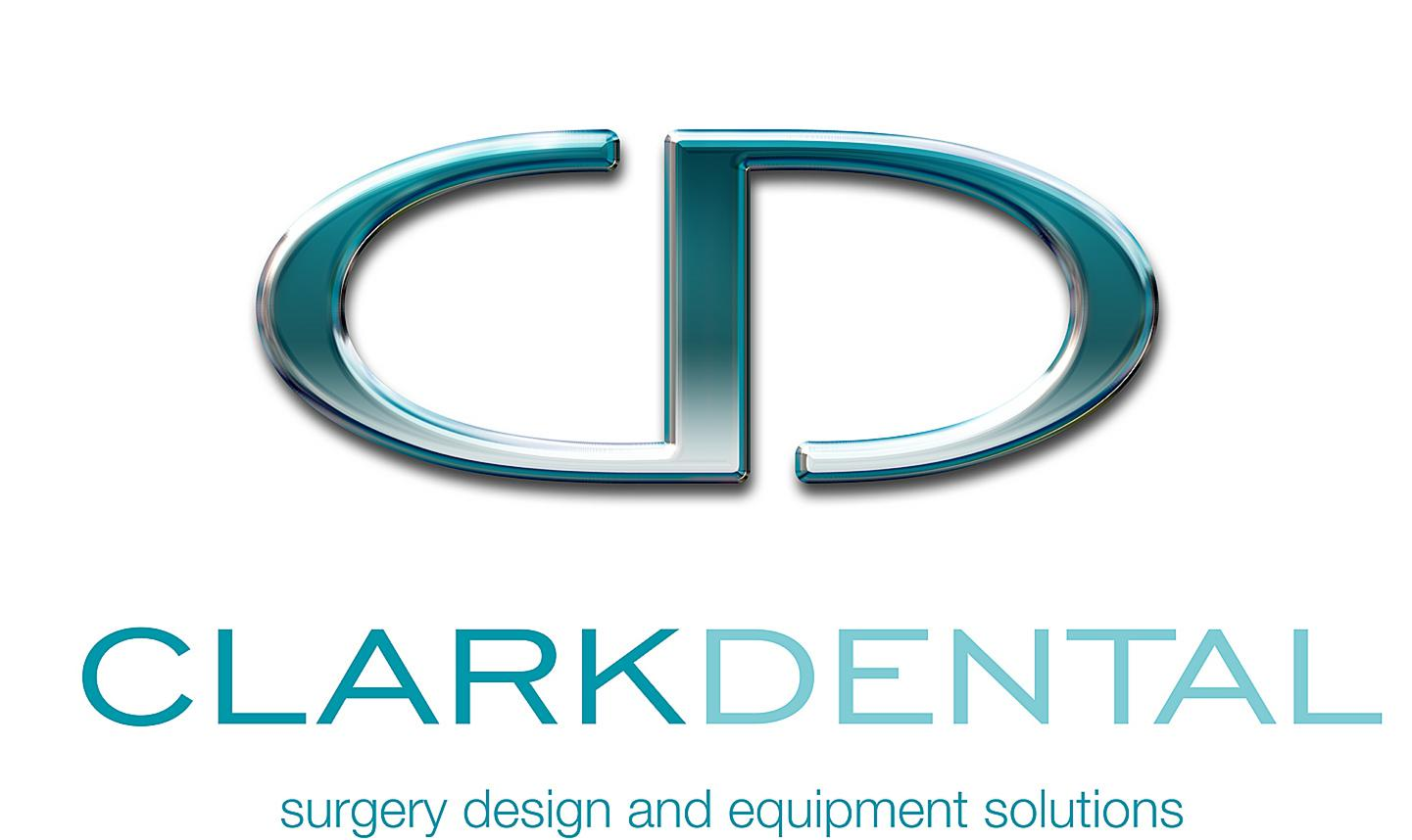 Clark Dental Sales