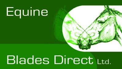 Equine Blades Direct