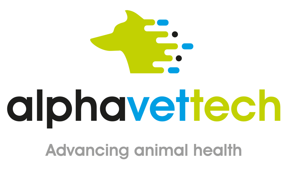 London Vet Show Exhibitors 2018