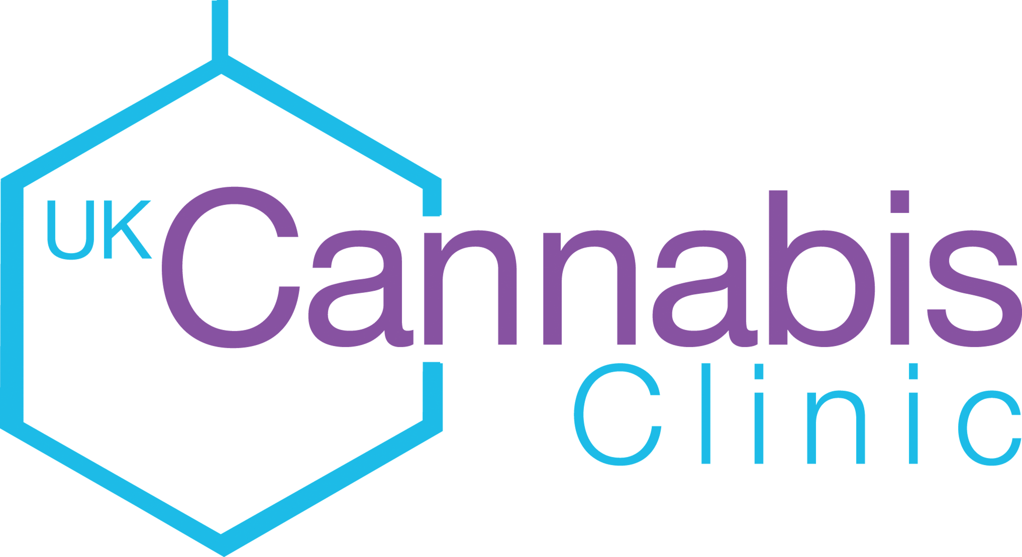 UK Cannabis Clinic / Canidol Pharmaceutics