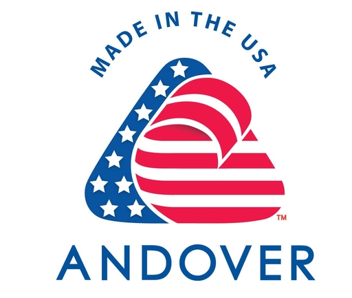 ANDOVER HEALTHCARE, INC.