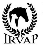 Institute of Registered Veterinary and Animal Physiotherapists