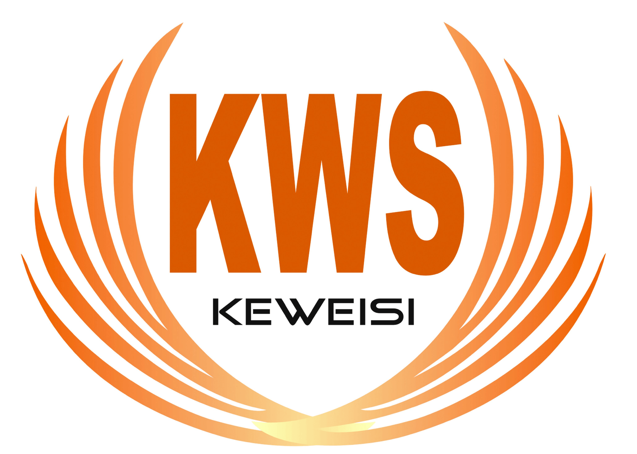Keweisi Lighting