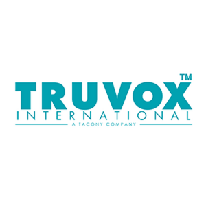 Truvox International Ltd
