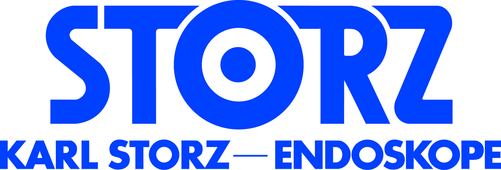 KARL STORZ Endoscopy (UK) Ltd