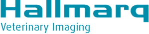 Hallmarq Veterinary Imaging Ltd