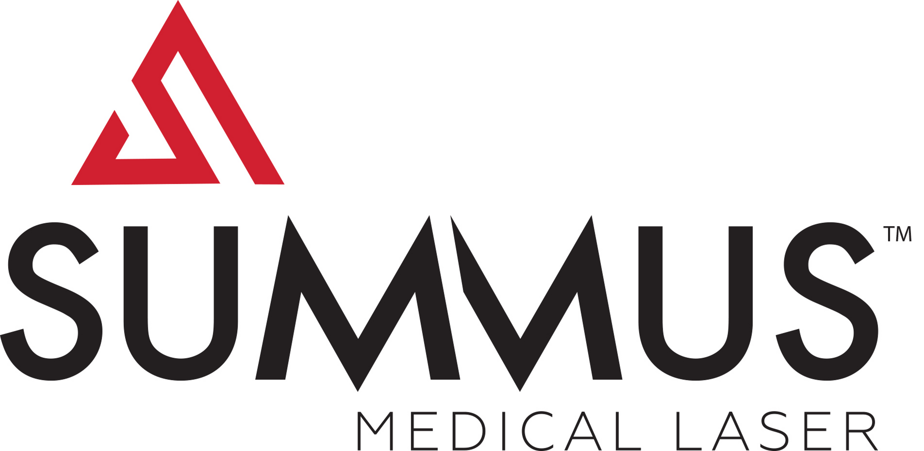 SUMMUS MEDICAL LASER