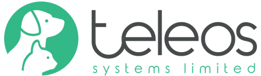 Teleos Systems Ltd
