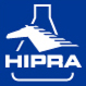 Hipra UK and Ireland Ltd