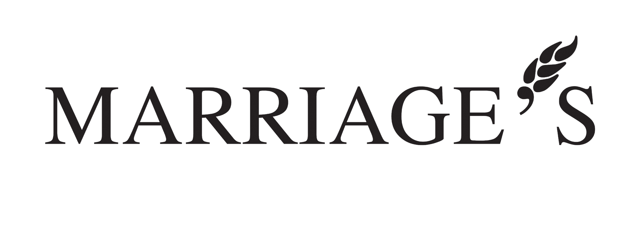 Marriages Specialist Foods