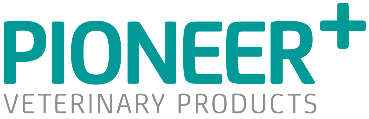 Pioneer Veterinary Products