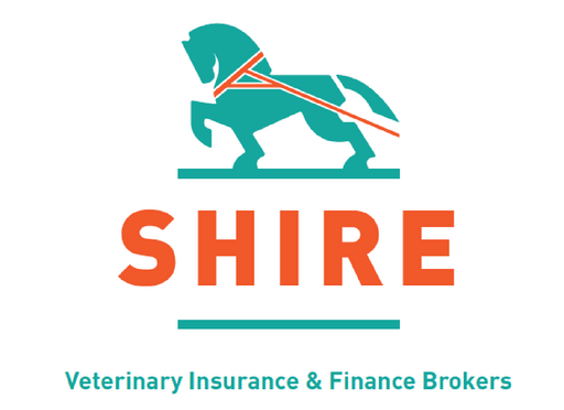 Shire Veterinary Insurance and Finance Brokers