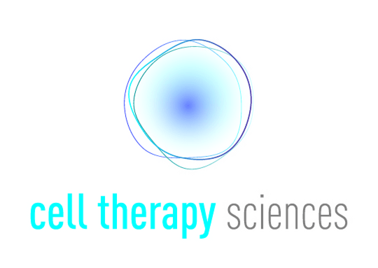 Cell Therapy Sciences