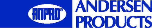 Andersen Products Ltd