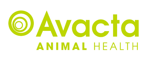 Avacta Animal Health